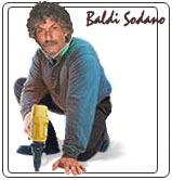 Esperienza decennale Pasquale Baldi Sodano